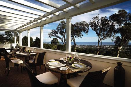 El-Encanto-restaurant.jpg