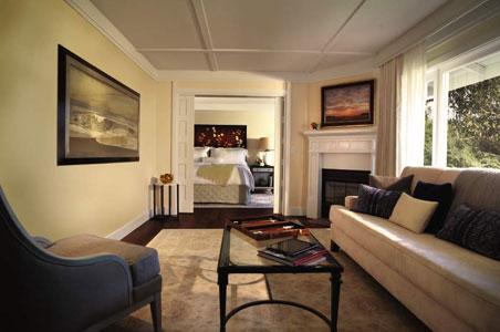 El-Encanto-suite.jpg