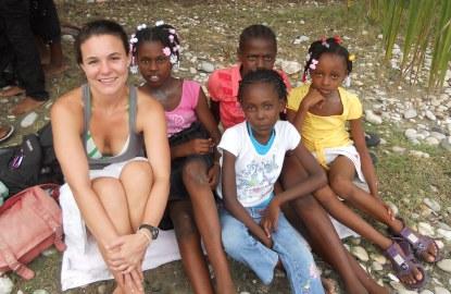 Elevate-Destinations-Elevate-Haiti.JPG