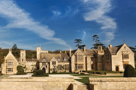 Ellenborough-Park.jpg
