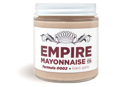 Empire-Mayonnaise.jpg