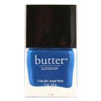 England-Beauty-Butter-Blagger.jpg