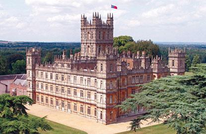 England-Highclere-Castle.jpg
