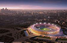 England-London-Olympic-Stadium-cgi.jpg