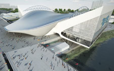 England-London-Olympics-Aquatic-Centre-cgi.jpg