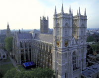 England-London-Westminster-Abbey-aerial.jpg