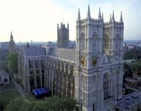 England-London-Westminster-Abbey-aerial.jpg