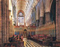 England-London-Westminster-Abbey-choir-looking-west.jpg