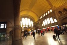 Euorope-France-Train-Station.jpg