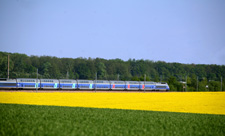 Euorope-France-Train-country.jpg