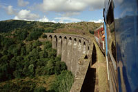 Europe-France-Scenic-Train-perspective.jpg