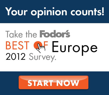 Europe-Survey-Blog.jpg