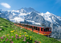 Europe-Switzerland-Scenic-Train.jpg