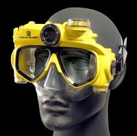 Explora-Mask.jpg