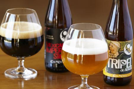 Fairmont-Craft-Beer-Tasting.jpg