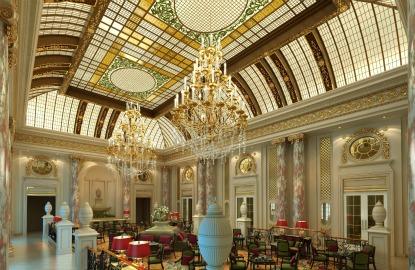 Fairmont-Grand-Hotel-Kiev.jpg