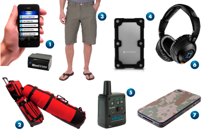 Gadgets For Dad Adorable With Travel Tech: Gadgets for Dad | Fodor's Images