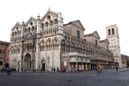 Ferrara-Cathedral.jpg