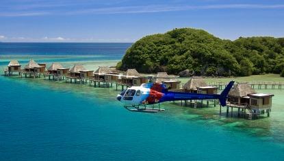Fiji-Islands-LikuLiku-Lagoon-Resort-bures.jpg