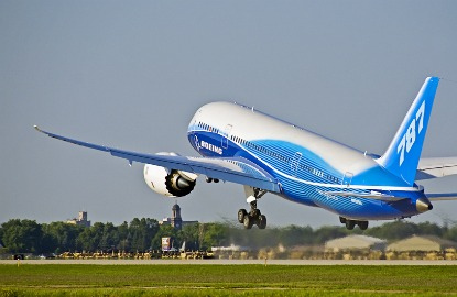First-Flight-for-Dreamliner.jpg
