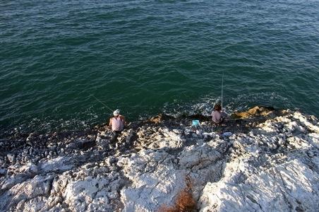 Fishermen-on-Peninsola-Salentina.jpg