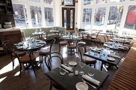 Fitler-Dining-Room-Philadelphia.jpg