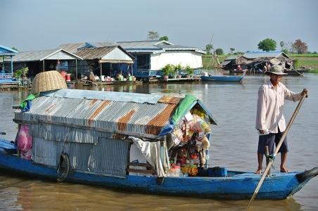 FloatingMarketJohnGaraycopy.jpg