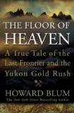 Floor-of-Heavan-Blum-cover.jpg