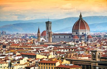 Florence-headlines.jpg