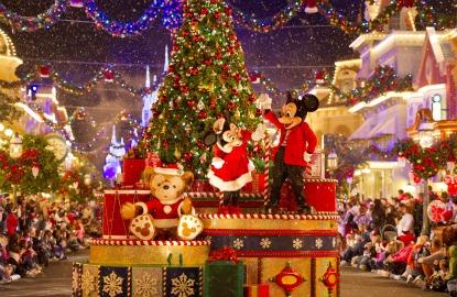 Florida-Orlando-Disney-Parade.jpg