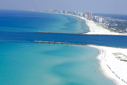 Florida-Panama-City-beach.jpg