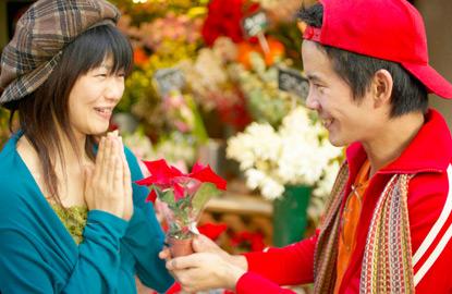 Flowers-Gift-Giving.jpg