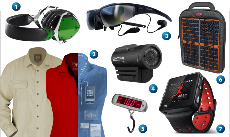 Fodor%27s%202011%20Gift%20Guide%20The%20Gadgeteer.jpg