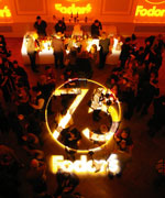 Fodors-75th-party.jpg