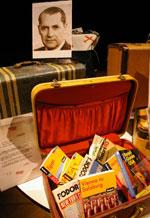 Fodors-Eugene-luggage-books.jpg