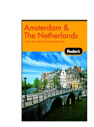 Fodors-travel-guides-amsterdam.jpg