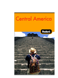 Fodors-travel-guides-central-america.jpg