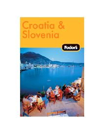 Fodors-travel-guides-croatia-slovenia.jpg
