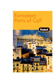 Fodors-travel-guides-european-cruise-ports.jpg