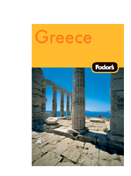Fodors-travel-guides-greece.jpg