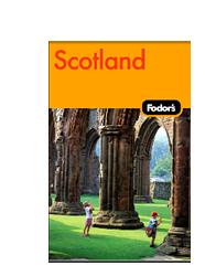 Fodors-travel-guides-scotland.jpg