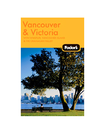Fodors-travel-guides-vancouver.jpg