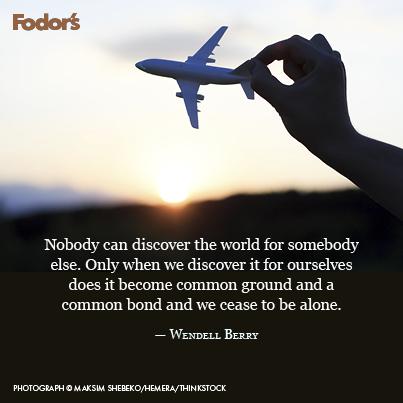 Fodors_3.jpg