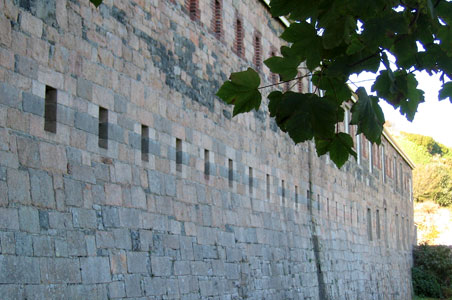 Fort-Regent-Barracks.jpg