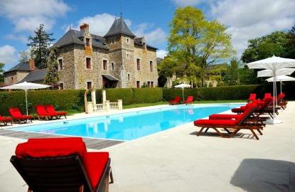 France-Domaine-de-la-Bretesche_exterior.jpg