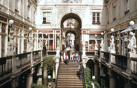 France-Nantes-shopping-arcade.jpg