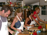 France-Provence-cooking-school-Mas-de-Cornud.jpg
