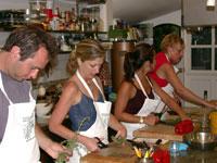 France-Provence-cooking-school-Mas-de-Cornud.jpg