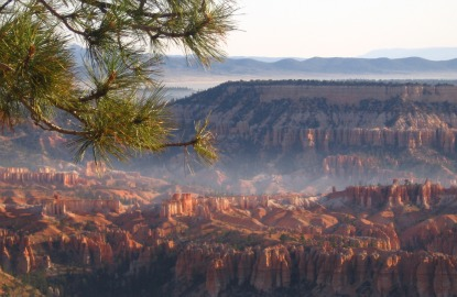 Free-National-Parks-Dates-for-2012.jpg