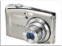 Fujifilm%20FinePix%20F50fdFF.JPG